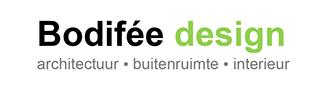 bodifee logo